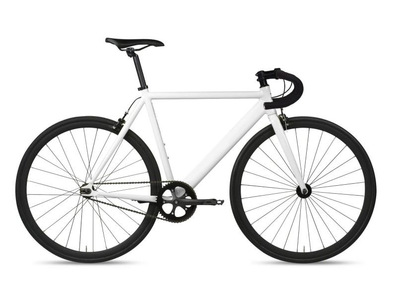 Fixed Gear Bike 6KU Track...