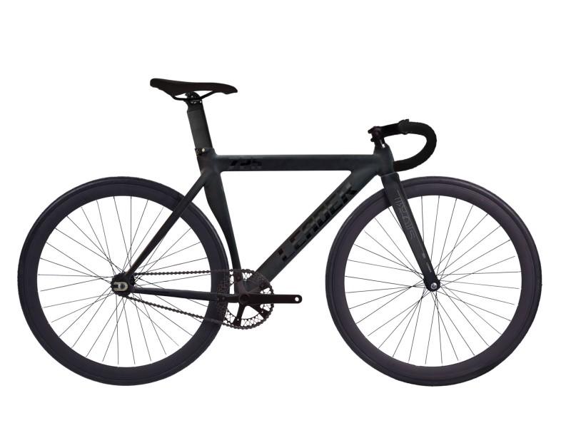 Fixie Bike Leader 725...