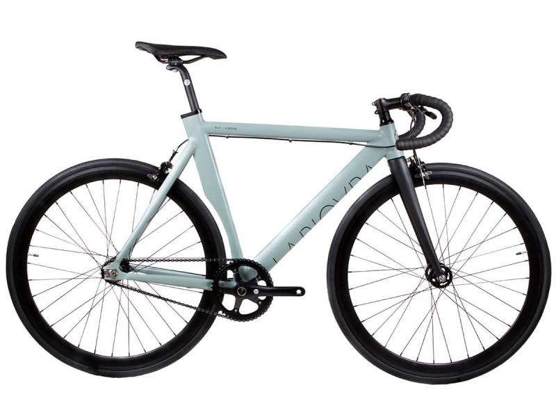 Fixed Gear Bike BLB La...