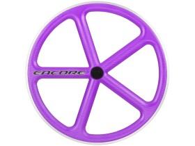 Rueda Fixie Encore Color...