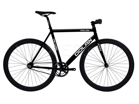 Fixed Gear Bike Dolan Pre...