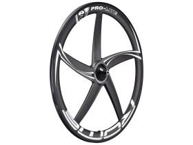 Front Fixie Wheel Pro-Lite...
