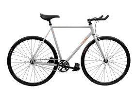 Fixed Gear Bike Finna Fastlane