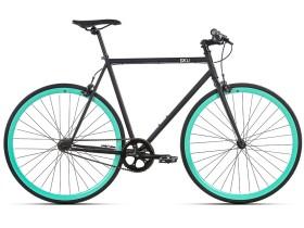 Fixie & Single Speed Bike...