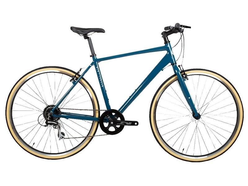 Hybrid Bike BLB Ripper...