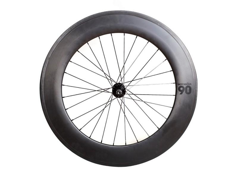 Rear Fixie Wheel BLB...
